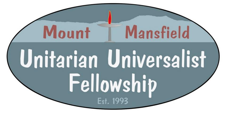 Mount Mansfield Unitarian Universalist Fellowship